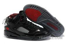 new arrival 70c3e 9bf6a Latest Listing Women Air Jordans 3.5 Black Grey Red Fashion Shoes Store Jordan  Shoes Online,