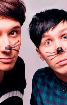 """#wattpad #fanfiction """"Dan and Phil YouTube power couple"""" ~sir pewdiepie Dan and Phil loved each other and they both knew it, and once they both confess their love for each other nothing can stop them from falling in love, except for a concussion."""