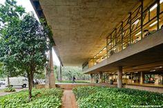 SAP-003-Facultad de Arquitectura-0