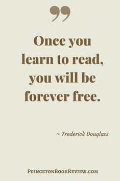 For The Lover! # book Quotes Quotes For The Book Lover! I Love Books, Good Books, Books To Read, Quotes For Book Lovers, Me Quotes, Career Quotes, Dream Quotes, Quotes On Books, Best Book Quotes