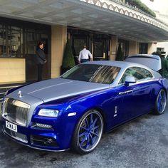 Oakley Design Wraith Follow our Friends @Amazing_Cars for more amazing cars @Amazing_Cars # Photo by @vsa_photography