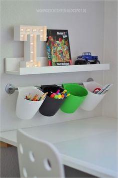 die 1241 besten bilder von kinderzimmer f r m dchen in 2019 girls bedroom nursery set up und. Black Bedroom Furniture Sets. Home Design Ideas