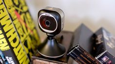 The Flir FX is a security camera with bigger ambitions Bo Jackson, Tech Gadgets, Security Camera, Ambition, Personalized Items, Smart Technologies, Backup Camera, High Tech Gadgets, Spy Cam