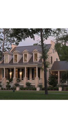 Beautiful home in Beaufort, SC