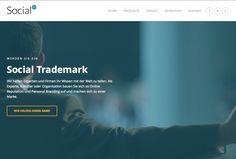 Die Ich-Marke: Reputationsaufbau für Freelancer