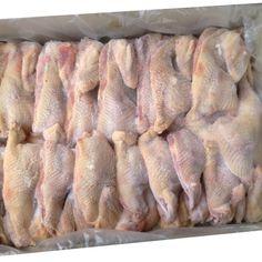 #CAMEROUN :: Du poulet toujours en vente dans les Marchés de Yaoundé :: CAMEROON - camer.be: camer.be CAMEROUN :: Du poulet toujours en…