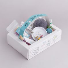 The Bunny Box Easter Wishes, Happy Easter, Bunny, Container, Box, Happy Easter Day, Cute Bunny, Snare Drum, Rabbit