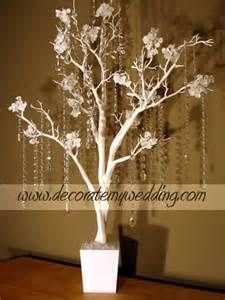 decoracion bodas con ramas de arboles secos - Buscar con Google ...