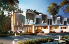 Property for Sale at Elvina