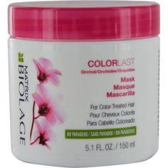 Colorlast Masque 5.1 Oz