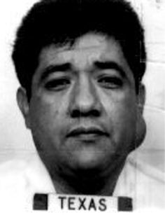 In 1991, John Alba forced his way into an apartment where his wife was staying with a friend and shot her repeatedly with a .22 caliber pistol. Wendy Alba, 28, died at the scene. Alba also shot an apartment resident who survived.