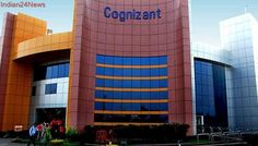 Cognizant offers cash instead of stock options for senior management