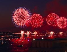 fourth of july hotel deals chicago