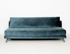 Ormond Editions * The culture of exclusive design * :: Armchairs & Sofas Sofa Bench, Chaise Sofa, Sofa Chair, Settee, Couch, Sofa Furniture, Rustic Furniture, Furniture Design, Granada
