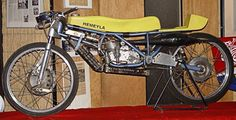 Hemeyla 50cc