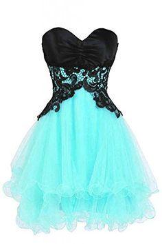 https://www.google.com/search?q=emo prom dresses
