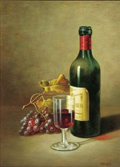 Wil Smits - Artist, Fine Art Prices, Auction Records for Wil Smits