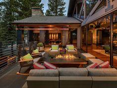 http://loungemobel.com/46102/hinterhof-mit-decking-designs/hinterhof-mit-decking-designs-hinterhof-mit-decking-die-ideen-beim-komponieren-der-hinterhof-deck-ideen-und-plaene/