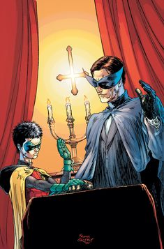 frank-quitely-batman-and-robin-15-oct-20-2010