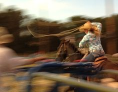 """Check out new work on my @Behance portfolio: """"Teton Valley Rodeo photo project"""" http://be.net/gallery/36531801/Teton-Valley-Rodeo-photo-project"""