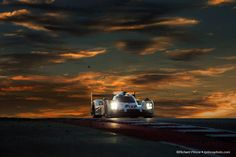 in the WEC 6-hour event at Circuit of the Americas in Austin, Texas. Timo Bernhard, Mark Webber and Brendon Hartley dominated from flag-to-flag to deliver another overall win for the brilliant Porshe 919 Hybrid.