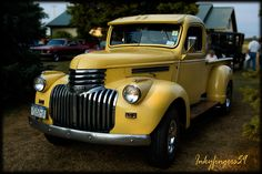Effective Ways To Lower Your Auto Insurance Policy Costs 1946 Chevy Truck, Vintage Chevy Trucks, Chevy Pickup Trucks, Chevrolet Trucks, Gmc Trucks, Hot Rod Trucks, Cool Trucks, General Motors, Buick