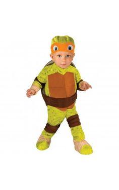 9c97d97ff Disfraz de Hal Jordan Linterna Verde mini para bebé