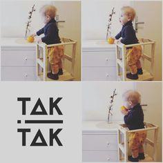 """Nedeľné popoludnie plné pohody, našich """"háremiek"""" so šípkami na horčici a ukradnutých pomarančov... To je radosti 😁. ❤ z lásky pre malé veľké lásky ❤  Easy sunday afternoon with our arrow harem pants and a stolen orange... Enjoy 😁. ❤ with love for little big loves ❤  #almostReadyForEshop, #TAKITAK, #TAKITAK_kids, #zLáskyPreMaléVeľkéLásky, #zLáskyPreLásky, #MadeInSlovakia, #HandmadeBabyClothes Stylish Baby, Our Kids, Handmade Clothes, Photo And Video, Cool Stuff, Instagram, Diy Clothing, Stylish Baby Boy"""