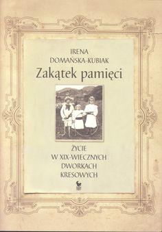 Reading, Frame, Books, Poland, Home Decor, Art, Historia, Picture Frame, Art Background