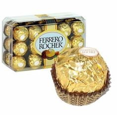 Avail #WineGifts, Food & Beer Gifts, #ChocolateGifts and Alcohol Beverages with attractive packaging.