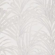 Papel pintado Louise 28920101 Art Deco, Homescreen, Screen Shot, Macrame, Sweet Home, Rugs, Home Decor, Bedroom, Shots