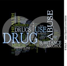 drug abuse  www.lakeviewhealth.com