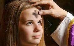 mmO que é a quarta-feira de cinzas? - GotQuestions.org www.gotquestions.org/Portugues/quarta-feira-cinzas.html Resposta: É na quarta-feira de cinzas que começa a quaresma. ... o sinal da cruz na testa da pessoa, como símbolo de sua identificação com Jesus Cristo.