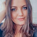 """141 Likes, 37 Comments - Gabriela Trevisan (@gabrielatrevisanb) on Instagram: """"Ontem meu presente de Deus completou 1 mês de vida, e é exatamente assim que tenho vivido desde seu…"""""""