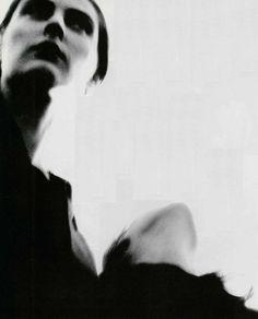 Yōji Yamamoto, 1989