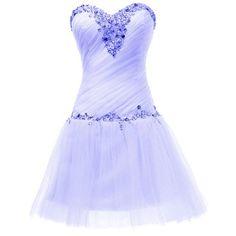Dresstells Sweetheart Beading Knee-length Short Prom Cocktail for Girls Sweet 16 Dress Size 6 Blue Dresstells, http://www.amazon.co.uk/dp/B00DF0VVV4/ref=cm_sw_r_pi_dp_N15bsb1YW341X