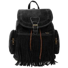 GET $50 NOW | Join RoseGal: Get YOUR $50 NOW!http://www.rosegal.com/satchel/retro-engraving-and-fringe-design-151236.html?seid=7871278rg151236