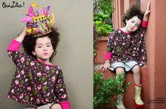 Editorial-Sonho de Alice---Por-Blog-Oui-Lila!-Kids-&-Teens Images-Fashion-Blog 2
