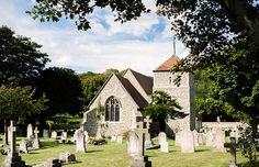 East-Dean-Church_TVP4573_M