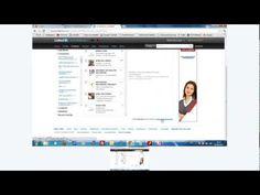 LinkedIn for Recruiters
