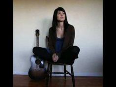 Priscilla Ahn - Its gonna be alright (with lyrics)
