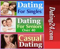 free dating sites in maine