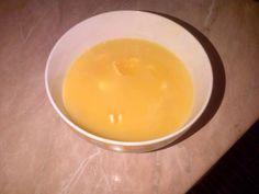 Narancsleves