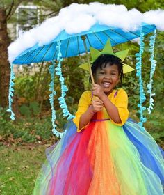 Halloween Photography Backdrop Fall Backdrops for New Halloween Costumes, Candy Costumes, Kids Tutu, Tutus For Girls, Unicorn Diy, Karneval Diy, Rainbow Costumes, Best Couples Costumes, 1st Birthday Tutu