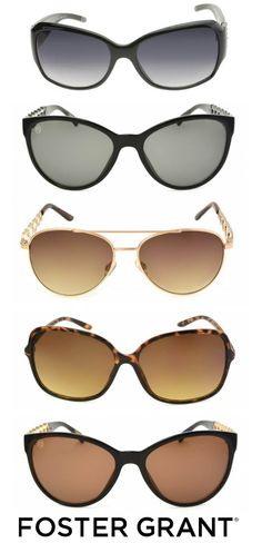 d45d787547 10 Best Men s Sunglasses by Foster Grant images