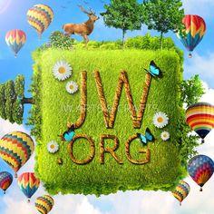 Resultado de imagen de jw-org