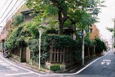 Hongo 6-chome , Bunkyo-ku , Tokyo