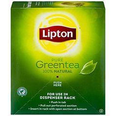 Matcha Green Tea Benefits: Where to Buy Matcha Green Tea Powder Best Green Tea Brand, Green Tea Shot, Lipton Green Tea, Cleanse Your Liver, Cleanse Detox, Green Tea Benefits, Receding Gums, Matcha Green Tea Powder, Tea Brands
