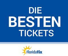 Seaworld Orlando, Universal Orlando, Walt Disney World, E Ticket, Logos, Logo