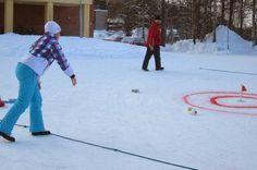 OpenIdeat: Olympialaiset - koko koulun liikuntapäivä Snow Activities, Winter Activities For Kids, Nature Activities, Fun Games For Kids, Winter Games, Kids Learning Activities, Motor Activities, Winter Fun, Scout Camping